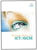 Practical Skills for ICT IGCSE CD ROM