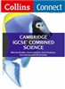 Cambridge IGCSE Combined Science Teachers Resource (Digital)
