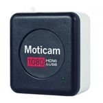 Multi functional HD Microscope Camera MOTICAM 1080
