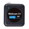 Digital Microscope Camera MOTICAM 3+