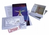 Advanced Biology Kit, Slides W/Blood Typing Kit