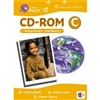 Software CD-Rom C (Orange Band 6 to Gold Band 9)