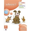 Collins New Primary Maths Software F