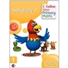 Collins New Primary Maths Software 1