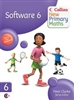 Collins New Primary Maths Software 6