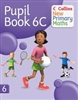 Collins New Primary Maths Pupil Book 6C