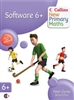 Collins New Primary Maths Software 6+