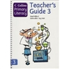 Collins Primary Literacy Teachers Guide 3