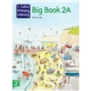 Collins Primary Literacy Big Book 2A