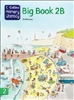 Collins Primary Literacy Big Book 2B