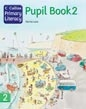 Collins Primary Literacy Pupil Book 2