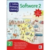 Collins Primary Literacy Software 2