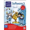 Collins Primary Literacy Software 3
