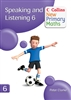 Collins New Primary Maths Speaking and Listening 6
