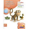 Collins New Primary Maths - Monkeys, Ducks and Frogs