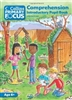 Collins Primary Focus Comprehension Introductory Pupil Book