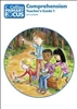 Collins Primary Focus Comprehension Teachers Guide 1