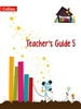 TREASURE HOUSE 5 Teachers Guide