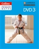 Collins International Primary Maths 3 DVD