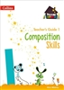 TREASURE HOUSE 1 Composition Skills Teachers Guide