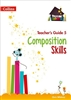 TREASURE HOUSE 5 Composition Skills Teachers Guide