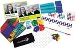 Numicon: Kit 3 Group Kit (Class Kit)
