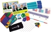 Numicon: Kit 3 One to One Kit (Home Kit)