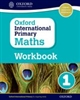 Oxford International Primary Maths 1 Extension Work