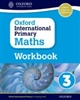 Oxford International Primary Maths 3 Extension Work