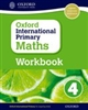 Oxford International Primary Maths 4 Extension Work