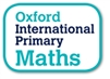 Oxford International Primary Maths 1 Digital Resource Pack