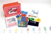 Numicon: Firm Foundations Group Kit (Classroom Kit)