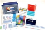 Numicon: Kit 2 One to One Kit (Home Kit)