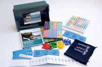 Numicon: Closing the Gap with Numicon - One to One Kit (Home Kit)