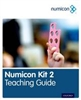 Numicon: Kit 2 Teaching Guide