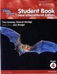 Heinemann Explore Science Students Book 4 (2nd International Edition)