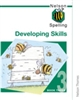 Nelson Spelling Developing Skills Book 3