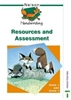 Nelson Handwriting Resources and Assessment (Book 3 and 4)