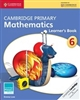 Cambridge Primary Mathematics 6 Learners Book