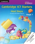 Cambridge ICT Starters Next Steps Stage 1