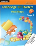 Cambridge ICT Starters Next Steps Stage 2