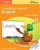 Cambridge Primary English 2 Learners Book