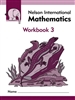 Nelson International Mathematics Workbook 3