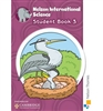 Nelson International Primary Science 3 Studentbook
