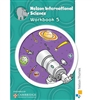 Nelson International Primary Science 5 Student Workbook