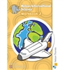 Nelson International Primary Science 2 Student Workbook