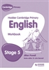 Cambridge Primary English Stage 5 Workbook