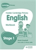 Cambridge Primary English Stage 1 Workbook