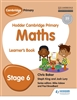 Cambridge Primary Maths Stage 6 Learners Book