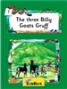 JOLLY PHONICS Readers Level 3 Green General Fiction (pack of 6)